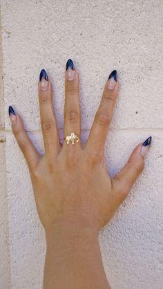 Elephant Ring www.gold-soul.la