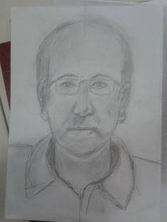 M. (retrato)