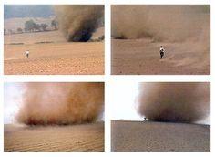 Google Afbeeldingen resultaat voor http://sonjatineke.files.wordpress.com/2011/05/francis-alys-tornado.jpg