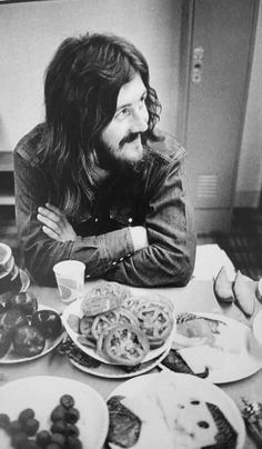 Bonzo - Led Zeppelin