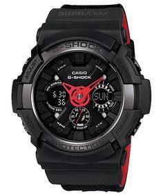 743e8bb3a40a0 76 melhores imagens de Relógios   Relógios para homens, Moda ...