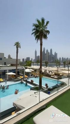 Dubai Fashion, Beach Club, Luxury Living, Luxury Travel, Quad, Adventure Travel, Wedding Ideas, Outdoor Decor, Wedding Ceremony Ideas