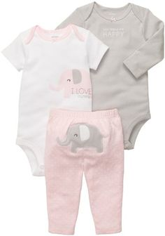 4e3ec0af764b 97 Best Carter s Baby Clothes images