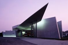 Top-10-Best-Design-Projects-By-Architect-Zaha-Hadid-2 Top-10-Best-Design-Projects-By-Architect-Zaha-Hadid-2