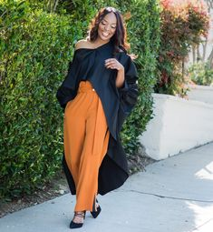 - Style at any age - Older women style - Over 40 - Over 50  #older #olderwomen #anyagestyle #over40 #over50 #tinalifford