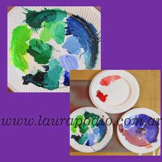 Mandalas: cómo dibujarlos paso a paso - ARTE TERAPIA CON MANDALAS - LAURA PODIO Craft Organization, Organizing Crafts, Mandala Art Lesson, Geometric Designs, Art Lessons, Paper Flowers, Art Drawings, Lettering, Wall Art