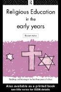 Book Jacket Book Jacket, Religious Education, Reading Resources, Christian, Religion, Cover Books, Religious Studies