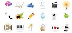 Free Logo Design Templates | 20 Vector Logo Design Templates | Free Logo Design Templates