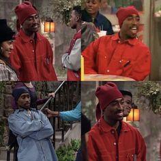 Actor Tupac Shakur in guest start on A Different World. Tupac Shakur, 2pac, Fine Black Men, Fine Men, Cute Black Boys, Pretty Boys, Tupac Wallpaper, Tupac Pictures, Rapper