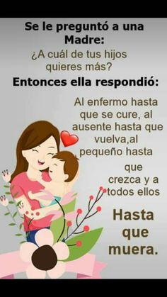 Best birthday quotes for son mothers love so true ideas Son Quotes, Sister Quotes, Daughter Quotes, Mother Quotes, Quotes For Kids, Life Quotes, Quotes Children, Spanish Inspirational Quotes, Spanish Quotes