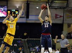 Niagara vs. Quinnipiac - 1/2/17 College Basketball Pick, Odds, and Prediction