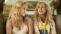 films en streaming gratuit: Larguées (made in USA) Streaming Film Complet Grat. Zootopia 2016, Blood C, Top Movies, Movies To Watch, Movies And Tv Shows, Super Troopers, Camp Rock, Amy Schumer, Luke Cage