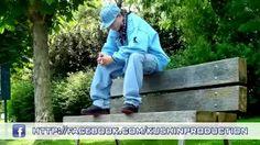 Kushin - To Koniec - YouTube