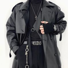 ✔ Cute Clothes For Men Boy Outfits Fashion Mode, Grunge Fashion, Korean Fashion, Komplette Outfits, Grunge Outfits, Fashion Outfits, Summer Outfits, Grunge Style Inspiration, Mode Streetwear