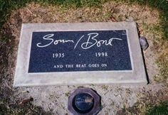 207 Best Famous Gravesites Images In 2019 Cemetery Art Cemetery