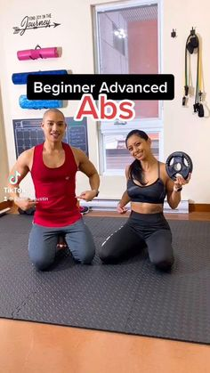Fitness Workouts, Gym Workout Videos, Gym Workout For Beginners, Fitness Workout For Women, At Home Workouts, Ab Workout At Gym, Gym Workout Routines, Gym Routine For Beginners, Workout Guide