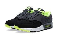 Nike Nike Air Max 1 Stockist UK Explore Top Spring Styles
