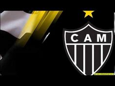 Hino Oficial do Clube Atlético Mineiro - http://webjornal.com/564/hino-oficial-do-clube-atletico-mineiro/