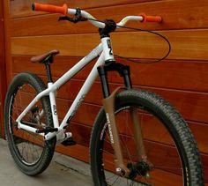 Cross Country Mountain Bike, Mountain Biking, Bmx Bicycle, Mtb Bike, Vtt Dirt, Bici Fixed, Freeride Mtb, Dirt Jumper, Montain Bike