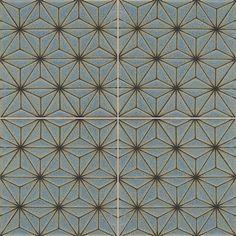 Kibak Tile – Filmore Clark – Artisan Tile