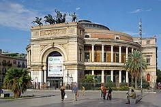 Palermo Teatro Politeama BW 2012-10-09 16-44-27.jpg