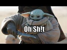 Yoda Gif, Yoda Meme, Yoda Funny, Funny Humor, Funny Quotes, Wish You Happy Birthday, Happy Birthday Meme, Birthday Wishes, Birthday Memes