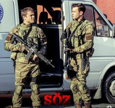 Turkish Actors, Favorite Tv Shows, Actors & Actresses, Military Jacket, Film, Fictional Characters, Heart, Movie, Field Jacket