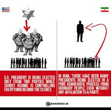 suud zionist jew ile ilgili görsel sonucu Us Data, Us Presidents, Presidential Election, English Language, Life Lessons, Behind The Scenes, Sayings, Ali, Iran