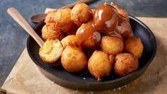 Recept za brze fritule koje su najveća konkurencija krafnama