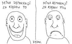 #demokracja