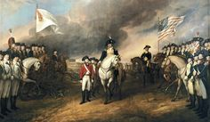 Today in History: Battle of Yorktown