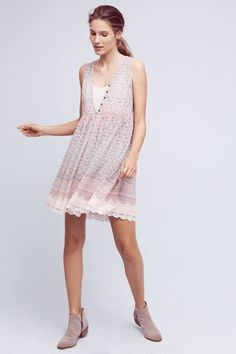 Shop the Violetta Dress and more Anthropologie at Anthropologie today. Read customer reviews, discover product details and more.