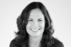 Career Coach Johanna Beyer - On Your Path Consulting