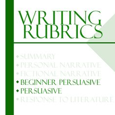 ... custom writing; thousands of papers have been written by our writers