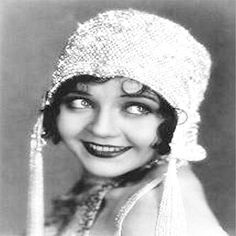 Jazz Babe Flapper Girl T-Shirt Roaring 1920's Vintage Cloche Hat #Gildan #ShortSleeve
