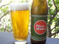 10 Nhãn hiệu bia được ưa chuộng nhất tại Mỹ