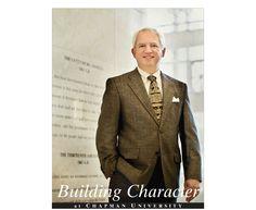 Read about Dr. John C. Eastman on OrangeReview.com