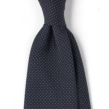 Image result for navy tie
