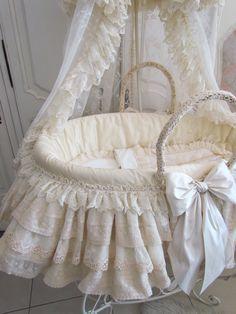 Sweet dreams little princess