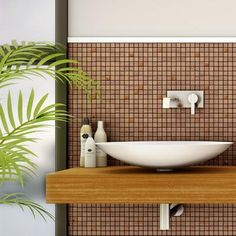 bathroom tiles home depot canada speedtiles self adhesive tiles can be installed on any 22431