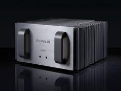 Plinius - SA Reference -