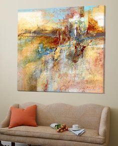 Pablo Picasso Paintings And Releasing Your Inner Picasso – Buy Abstract Art Right Abstract Landscape Painting, Landscape Paintings, Abstract Art, Picasso Paintings, Art Paintings, Affordable Wall Art, Large Art, Contemporary Paintings, Abstract Expressionism