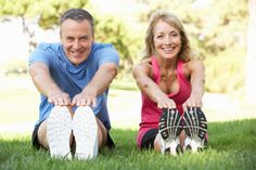 Chris and Heidi Powell's Couples Plan to Lose Weight: Stay accountable and lose weight together! This plan, designed by fitness trainers Chris and Heidi Powell, will help get you...