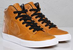 nike blazer chaussure - Sneakers on Pinterest | Stan Smith, Nike Air Max and Adidas