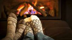 Hygge: A heart-warming lesson from Denmark - BBC News