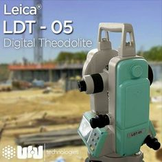 There are some waterproof models, which you need to be aware of, while dealing with the right platform and modeling structure of Theodolites Online. As these items are comparatively waterproof in nature, therefore; you can use these materials even in harsh rainy session.