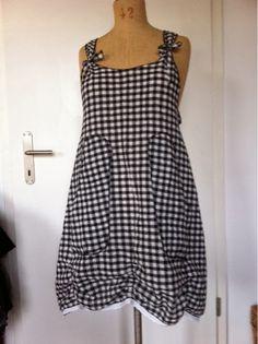 Eva Geisenhainer Polka Dot Top, Label, Tops, Women, Fashion, Polka Dot Shirt, Moda, Fashion Styles, Shell Tops