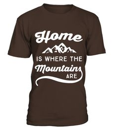 # hiking (381) (Copy) .    COUPON CODE    Click here ( image ) to get COUPON CODE  for all products :      HOW TO ORDER:  1. Select the style and color you want:  2. Click Reserve it now  3. Select size and quantity  4. Enter shipping and billing information  5. Done! Simple as that!    TIPS: Buy 2 or more to save shipping cost!    This is printable if you purchase only one piece. so dont worry, you will get yours.                       *** You can pay the purchase with :