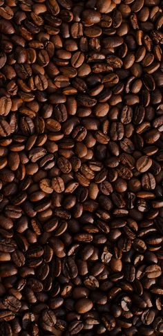 coffee wallpaper The smell of bean season coffee beans that is Coffee Wallpaper Iphone, Food Wallpaper, Wallpaper For Your Phone, Coffee Wallpapers, Brown Wallpaper, Print Wallpaper, Samsung Galaxy S8 Wallpapers, Galaxy Wallpaper, Iphone Wallpapers