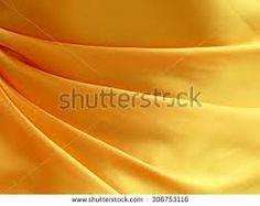 Resultado de imagen para silk texture
